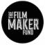 thefilmmakerfund